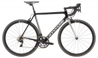 kc-00063260--18-c-dale-super-six-evo-carbon