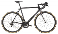kc-00063259--18-c-dale-super-six-evo-carbon