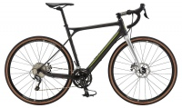 kc-00061697--2018-gt-grade-carbon-elite-r