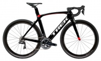 2018-trek-madone-9.9-c-trek-black-viper-red--2018-trek-madone-9.9-c-trek-black-viper-red