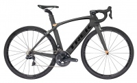 2018-trek-madone-9.5-wsd-matte-dnister-black-gloss-old-style--2018-trek-madone-9.5-wsd-matte-dnister-black-gloss-old-style