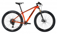 2018-trek-procaliber-9.9-sl-rsl-radioactive-orange-trek-black--2018-trek-procaliber-9.9-sl-rsl-radioactive-orange-trek-black