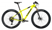 2018-trek-procaliber-9.9-sl-rsl-radioactive-yellow-trek-black--2018-trek-procaliber-9.9-sl-rsl-radioactive-yellow-trek-black