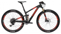 2018-trek-top-fuel-9.9-sl-matte-trek-black-viper-red--2018-trek-top-fuel-9.9-sl-matte-trek-black-viper-red