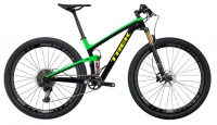 2018-trek-top-fuel-9.9-sl-trek-black-radioactive-yellow-green--2018-trek-top-fuel-9.9-sl-trek-black-radioactive-yellow-green