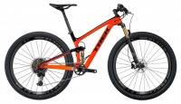2018-trek-top-fuel-9.9-sl-radioactive-orange-trek-black--2018-trek-top-fuel-9.9-sl-radioactive-orange-trek-black