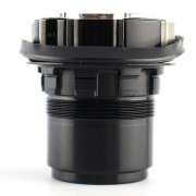 kc-00059782--ca-kit-freehub-body-formula