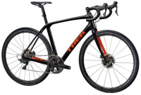 2018-trek-domane-slr-8-disc-radioactive-orange-trek-black--2018-trek-domane-slr-8-disc-radioactive-orange-trek-black