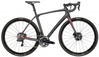 2018-trek-domane-slr-9-disc-matte-dnister-black-viper-red--2018-trek-domane-slr-9-disc-matte-dnister-black-viper-red