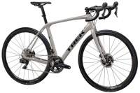 2018-trek-domane-slr-9-disc-matte-metallic-gunmental-trek-black--2018-trek-domane-slr-9-disc-matte-metallic-gunmental-trek-black