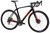 2018-trek-domane-slr-9-disc-radioactive-orange-trek-black--2018-trek-domane-slr-9-disc-radioactive-orange-trek-black
