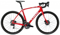 2018-trek-domane-slr-9-disc-viper-red-trek-white--2018-trek-domane-slr-9-disc-viper-red-trek-white