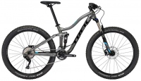 2018-trek-fuel-ex-5-wsd-anthracite--2018-trek-fuel-ex-5-wsd-anthracite