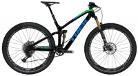 2018-trek-fuel-ex-9.9-29-trek-black-green-light--2018-trek-fuel-ex-9.9-29-trek-black-green-light