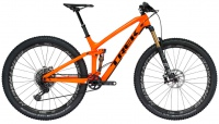 2018-trek-fuel-ex-9.9-29-radioactive-orange-trek-black--2018-trek-fuel-ex-9.9-29-radioactive-orange-trek-black