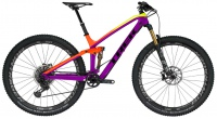 2018-trek-fuel-ex-9.9-29-radioactive-purple-radioactive-yellow-orange-fade--2018-trek-fuel-ex-9.9-29-radioactive-purple-radioactive-yellow-orange-fade