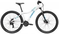 2018-trek-skye-s-disc-wsd-crystal-white--2018-trek-skye-s-disc-wsd-crystal-white