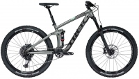 2018-trek-remedy-8-wsd-27-5-matte-anthracite--2018-trek-remedy-8-wsd-27-5-matte-anthracite