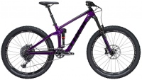 2018-trek-remedy-9.8-wsd-27-5-purple-lotus-trek-black--2018-trek-remedy-9.8-wsd-27-5-purple-lotus-trek-black