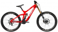 2018-trek-session-9.9-dh-27-5-viper-red--2018-trek-session-9.9-dh-27-5-viper-red