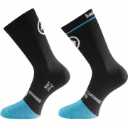 assos-bonkasock-blackseries--assos-bonkasock-blackseries