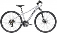 2018-trek-neko-1-wsd-quicksilver--2018-trek-neko-1-wsd-quicksilver