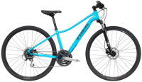 2018-trek-neko-2-wsd-california-sky-blue--2018-trek-neko-2-wsd-california-sky-blue