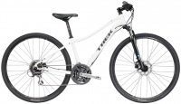 2018-trek-neko-2-wsd-crystal-white--2018-trek-neko-2-wsd-crystal-white