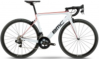 2018-bmc-teammachine-slr01-one--bmc-teammachine-slr01-one-2018