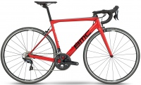 2018-bmc-teammachine-slr01-three--2018-bmc-teammachine-slr01-three