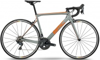 2018-bmc-teammachine-slr02-one--2018-bmc-teammachine-slr02-one
