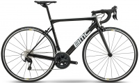 2018-bmc-teammachine-slr02-two--2018-bmc-teammachine-slr02-two