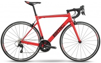 2018-bmc-teammachine-slr03-one--2018-bmc-teammachine-slr03-one