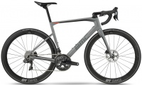 2018-bmc-roadmachine-01-one--2018-bmc-roadmachine-01-one