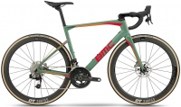 2018-bmc-roadmachine-01-two--2018-bmc-roadmachine-01-two