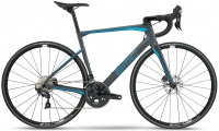 2018-bmc-roadmachine-01-four--2018-bmc-roadmachine-01-four