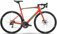 2018-bmc-roadmachine-02-one--2018-bmc-roadmachine-02-one