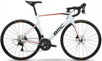 2018-bmc-roadmachine-02-three--2018-bmc-roadmachine-02-three