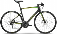 2018-bmc-roadmachine-02-fb--2018-bmc-roadmachine-02-fb