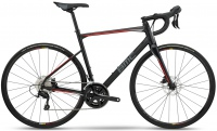 2018-bmc-roadmachine-03-one--2018-bmc-roadmachine-03-one