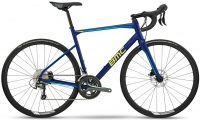 2018-bmc-roadmachine-03-two--2018-bmc-roadmachine-03-two
