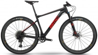 2018-bmc-teamelite-01-one--2018-bmc-teamelite-01-one