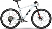 2018-bmc-teamelite-01-two--2018-bmc-teamelite-01-two