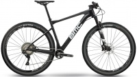 2018-bmc-teamelite-02-two--2018-bmc-teamelite-02-two