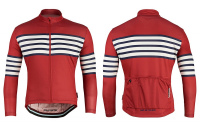 cafe-du-cycliste-dres-claudette-chilli--cafe-du-cycliste-dres-claudette-chilli