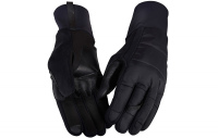 cafe-du-cycliste-rukavice-wintergloves-black--cafe-du-cycliste-rukavice-wintergloves-black