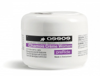 assos-body-apparel-care-chamois-creme-woman--assos-body-apparel-care-chamois-creme-woman