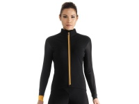 assos-habujacket-laalalai-black-series--assos-habujacket-laalalai-black-series