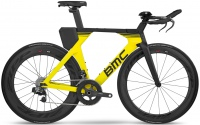 2018-bmc-timemachine-01-two--2018-bmc-timemachine-01-red-etap
