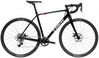 2018-trek-crockett-5-disc--2018-trek-crockett-5-disc